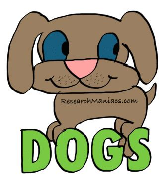 why are dogs called dogs dogs faqs