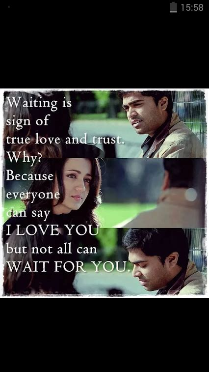 film quotes download tamil love movie quotes and pics community google