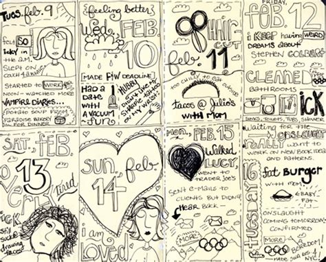 doodle or sign up genius 1000 images about day by day on