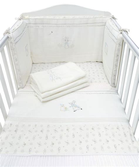peter rabbit baby bedding 25 great ideas about peter rabbit nursery on pinterest