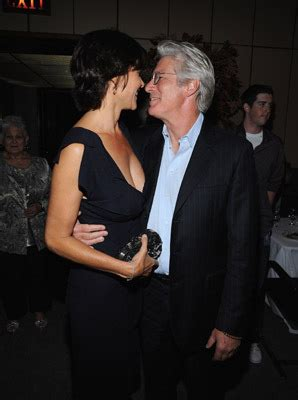 richard gere nights in rodanthe on vimeo richard gere and carey lowell at event of nights in