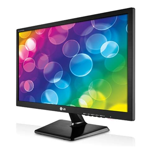 Monitor Lg E1942c lg e1942c price specifications features reviews comparison compare india news18
