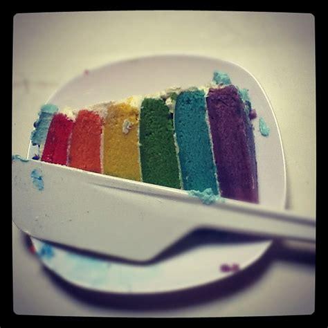 Arins Rainbow Biru Tua Mukena cozy cupcakes cozy rainbow cake