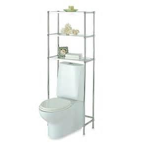 Buy Bathroom Shelves Buy Bathroom Shelving From Bed Bath Beyond