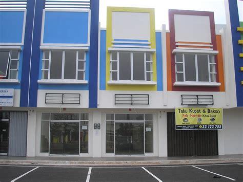 Gedung Ruko Jual Sewa Join ruko dijual di jual ruko di grand wisata bekasi