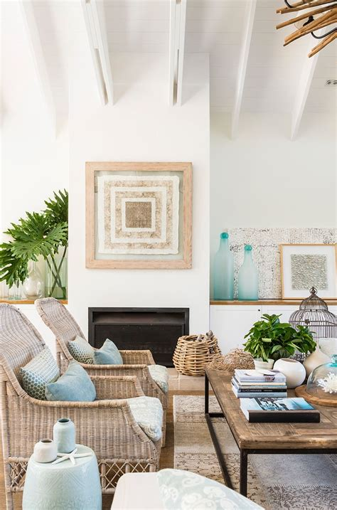 home decor brisbane 683 best images about coastal rooms by the sea on pinterest