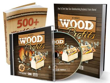 small woodworking business pdf diy small woodworking business small wood