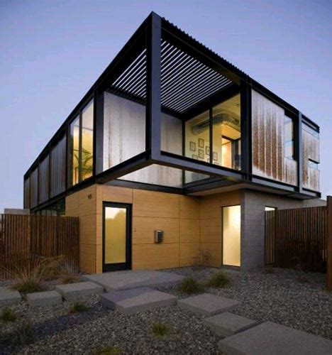 modular home design simply modern modular home plan design decor