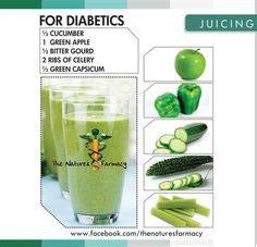 Juicing Detox For Diabetics by Diabetes Juice Health Juice And Diabetes