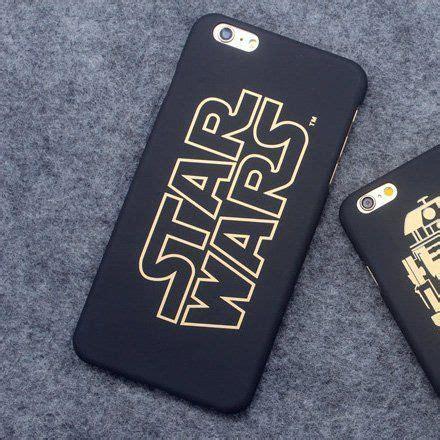 fundas de iphone 4 baratas pin de fundas iphone baratas en colecci 243 n star wars