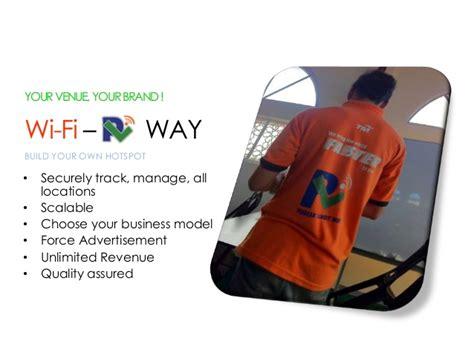 pandan langit pl 01 puncak langit corporate profile