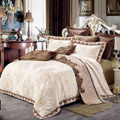 comfortable bedding sets comfortable bed sets comfortable cotton luxury bedding