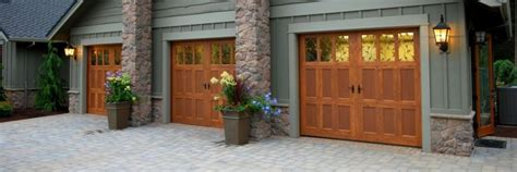 Garage Doors Green Bay 55 Best Our Best Blue Paint Color Tips Images On Blue Paint Colors Paint Stain And