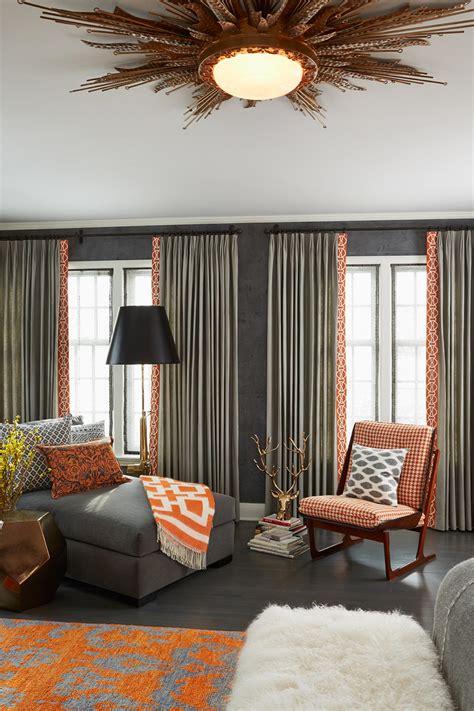 grey and orange bedroom grey and orange bedroom dgmagnets com