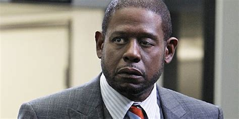 forest whitaker is from forest whitaker is joining the star wars universe