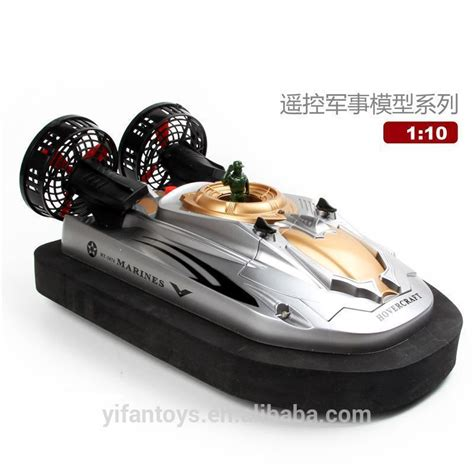 battery rc boats for sale hibious electric rtr rc hovercraft rc boat rc