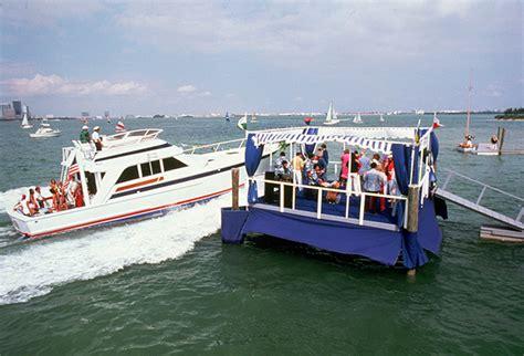 caddyshack boat rodney dangerfield caddyshack boat www pixshark
