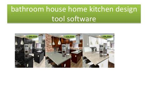 home kitchen design app home house kitchen interior bathroom design apps ideas