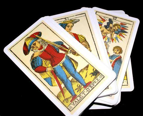 tarot angelico libro de los angeles libro 78 cartas tarot el tarot etteilla lectura del tarot gratis lectura de la emperatriz significado