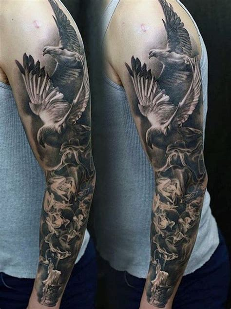 tattoo sleeves ideas tattoo collections