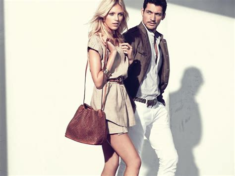 fashion clothes wallpaper