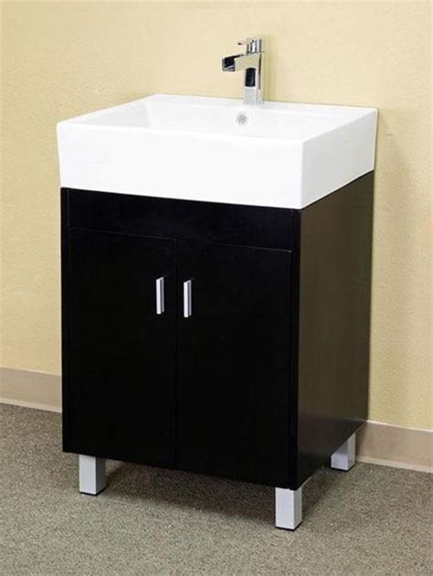 shallow bathroom vanities shallow bathroom vanities with 8 18 inches of depth