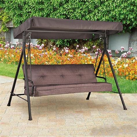 garden swing accessories 100 agio patio connection awesome bistro patio table