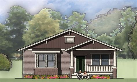 two bungalow house plans small bungalow house plans designs small two bedroom house