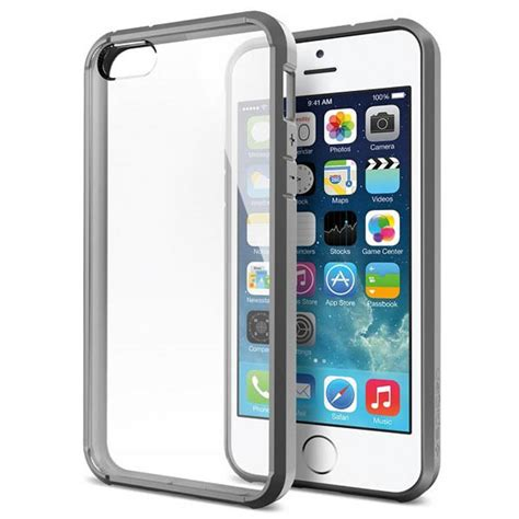 Promo Healing Shield Design Skin For Iphone 7 Gloomy Murah Mer trendy brief design transparent protector cover for iphone 5 5s alex nld