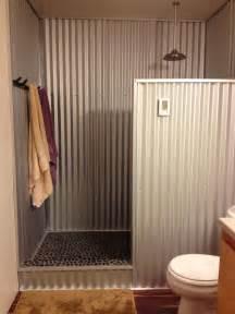 Steel Shower Bath Pin By Brandie Brashier On House Bath Ideas Pinterest