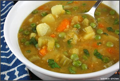mulligatawny soup recipe vegetarian kahakai kitchen mulligatawny soup made vegan for souper