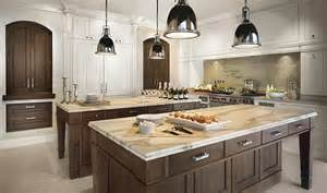 Two Island Kitchens New Year Kitchen Designs With Two Islands Spacious Modern