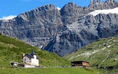 urlaub in den bergen almhütte urlaub in den bergen wie w 228 re es mit der schweiz urlaub