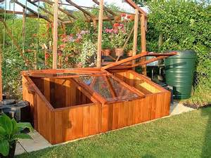 7 diy greenhouse ideas that are gardening gold diy ready