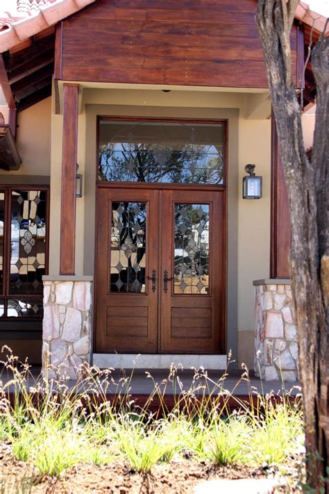 Garage Apartment Designs Pivot Doors Van Acht Windows Amp Doors