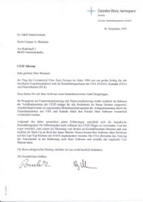 Daimler Bewerbung Faq Ingenieurb 252 Ro Heimann 187 Empfehlungen