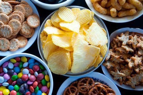 una buona alimentazione il colesterolo cattivo si vince con una buona