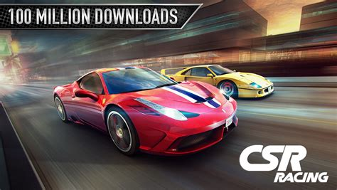 csr racing apk csr racing mod apk data unlimited money 3 9 0 andropalace