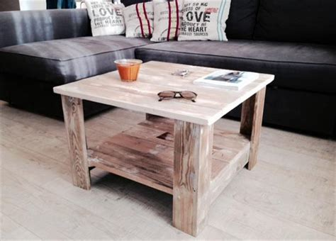 get your different furniture of coffee table with storage pallet furniture plans diy pallet projects pallet ideas