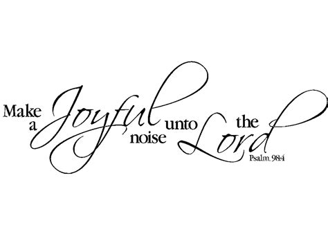 a joyful noise praying the psalms with the early church books make a joyful noise coloring page coloring pages