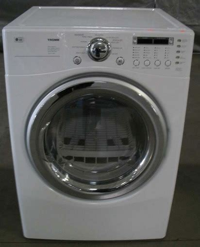 lg tromm washer reviews lg tromm dryer lg washer and gas dryer lg top load