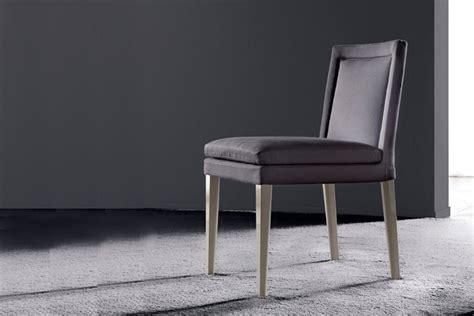 costantini sedie sedia loft pietro costantini tomassini arredamenti