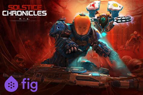 The Steam Chronicles solstice chronicles on steam