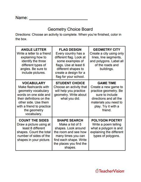 Lesson Plans For Teachers Grades K 12 Teachervision