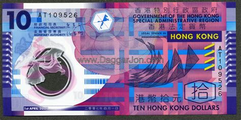 currency converter hong kong to usd us dollars to hong kong dollars durdgereport457 web fc2 com