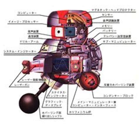 Transformer Dino Robot Dinosaurus Road Wheel M1 maximillian the black illustration by yuji kaida the black disney