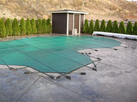 besta deckplatte marmor backyard pools vernon backyard pools vernon 28