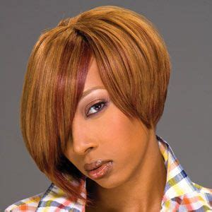 short hairstyles in detroit 25 best images about quick weave on pinterest hair