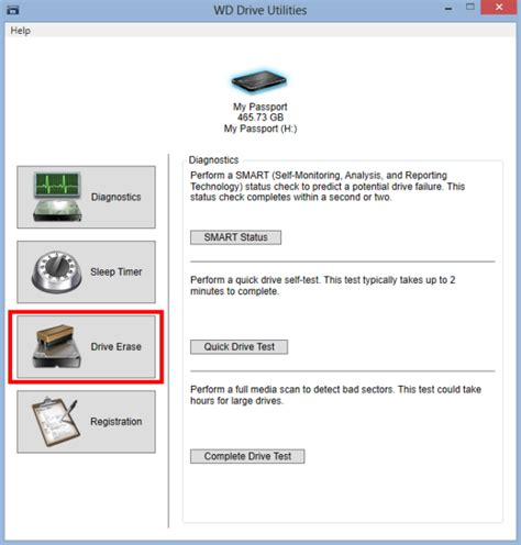 low level format external hard drive mac how to low level format or write zeros full erase to a