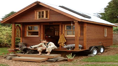 little homes on wheels tiny house on wheels inside tiny houses build little